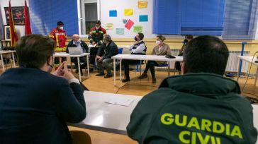 Se suspenden las clases presenciales en dos centros educativos y se cierra una escuela infantil de Seseña Nuevo como medida preventiva