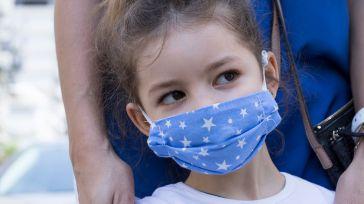 Madres y padres reclaman salud y seguridad para sus hijos e hijas en los centros educativos
