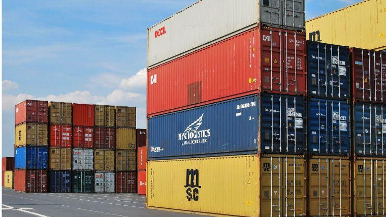 Las empresas de Toledo, optimistas en cuanto a la previsión de crecimiento de las exportaciones en 2021 y 2022