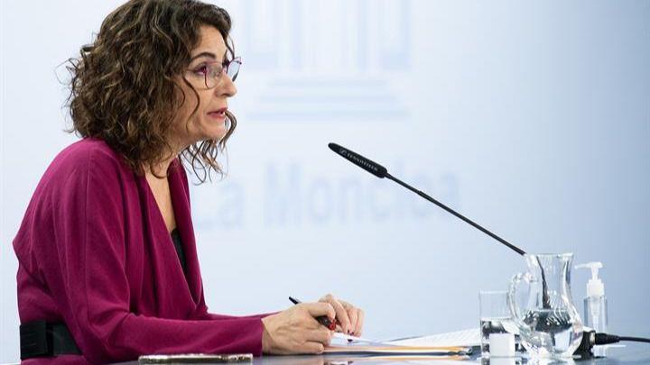 La reforma del sistema tributario encargada por Hacienda vuelve a retrasar el nuevo del modelo de financiación autonómica