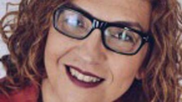 Sonsoles Rico cesa como delegada de Igualdad en Guadalajara para tomar posesión como diputada provincial
