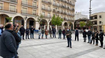 Núñez pedirá en las Cortes unanimidad de todos los grupos para garantizar que no se cerrará la hostelería