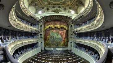 El Rojas de Toledo alcanza el 85% de ocupación en 2020 y amplía su programación con 16 espectáculos hasta junio