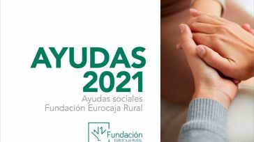 Una nueva convocatoria con 48.000 euros de Fundación Eurocaja Rural dará ayudas a investigación y colectivos vulnerables