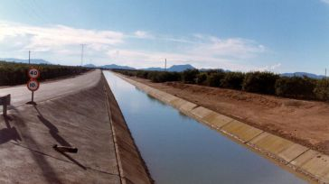 El Gobierno afirma que reducir el trasvase Tajo-Segura obedece a una decisión técnica y beneficia a ambas cuencas