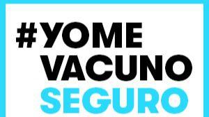 El Ministerio de Sanidad lanza una campaña para que la ciudadanía recupere la confianza en las vacunas