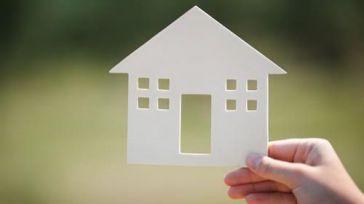 CLM propone sufragar con cargo a los fondos europeos la rehabilitación de viviendas vía desgravaciones y ayudas directas