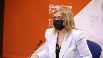Cs pedirá en próximo pleno que Castilla-La Mancha inicie 'cuanto antes' una estrategia de atención a personas con enfermedades raras