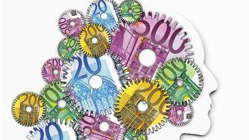 Los españoles consideran que la crisis económica es el principal problema de España