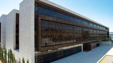 La AHT emplaza a los hosteleros de Toledo a concentrarse ante Sanidad el miércoles tras aplicarse nivel 3 en algunos municipios