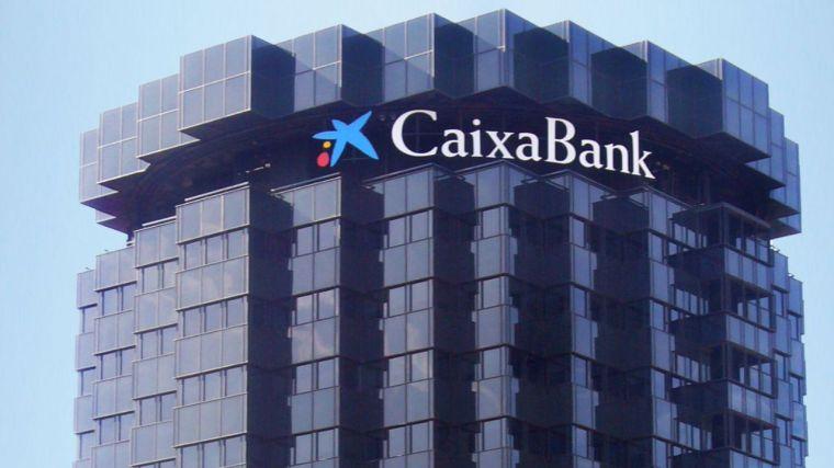 El ERE presentado en CaixaBank afectaría a 235 trabajadores en C-LM, según UGT, que lo considera 'inaceptable'
