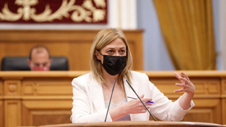 Unanimidad en el parlamento regional en torno a la atención integral a las personas con enfermedades raras