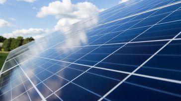Un pueblo de Castilla-La Mancha albergará la mayor planta solar fotovoltaica de Europa