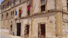 Huete privatiza la asistencia a domicilio con el rechazo de PSOE y la protesta de CCOO