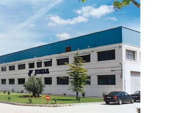 Joma sigue con su expansión y sus próximas inauguraciones serán en Ciudad Real, Cuenca y Guadalajara