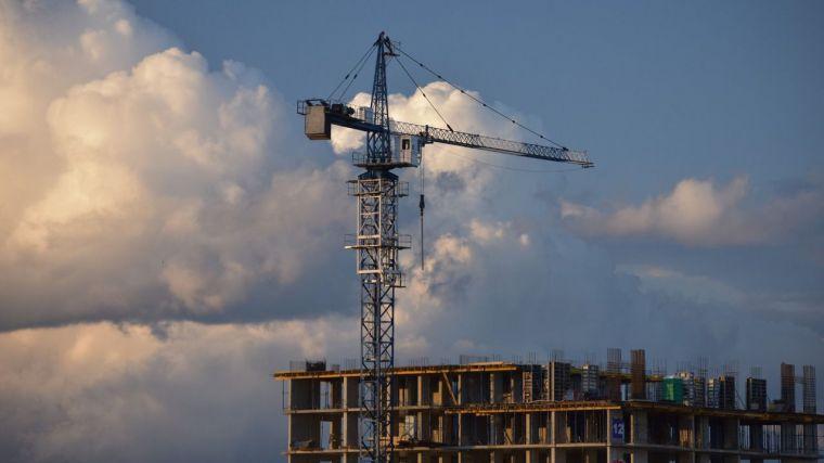 Haya Real Estate y Liberbank lanzan nueva campaña con 200 activos con descuentos de hasta el 35% en CLM