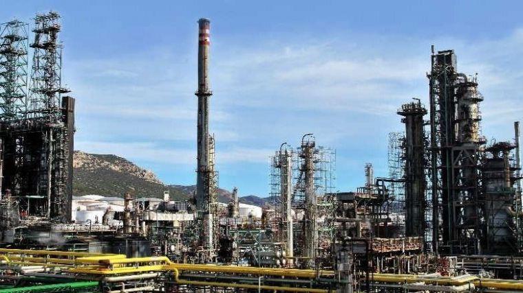 Aplazado una semana el periodo de consultas en la negociación del ERTE en Repsol Petróleo