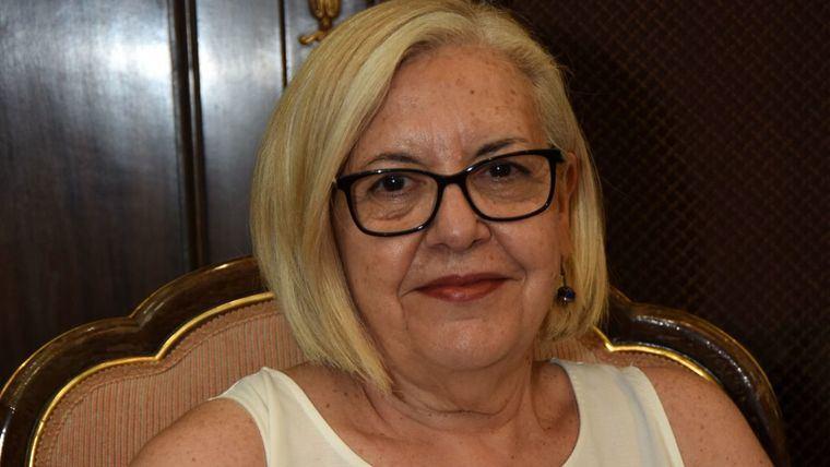 Convocadas las ayudas directas de Diputación de Guadalajara a autónomos y empresas de artes escénicas y música