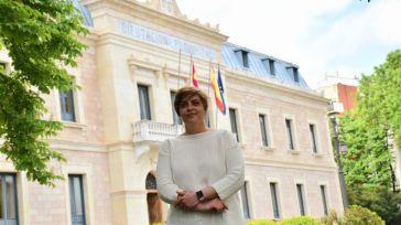 El presupuesto para Cooperación y Emergencia Social de la Diputación de Cuenca aumenta hasta los 105.000 euros