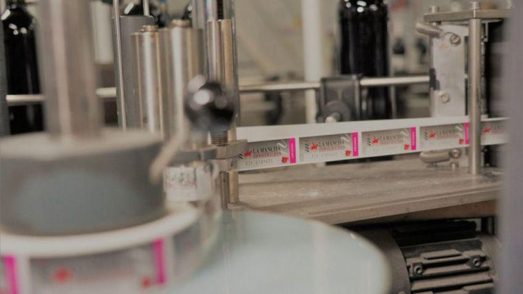 La Denominación de Origen La Mancha actualiza su reglamento interno para reforzar el control de sus vinos