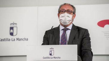 La Junta aprueba y remite a las Cortes el proyecto de Ley de agilización de procedimientos para la ejecución de los Fondos Europeos