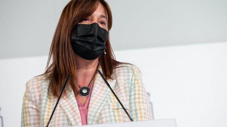 Castilla-La Mancha no renuncia
