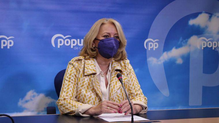El PP CLM hará propuestas para evitar el