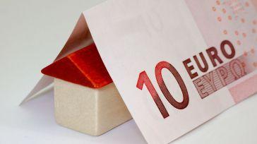 La compraventa de viviendas en CLM se anota su mejor mes de marzo de los últimos trece años