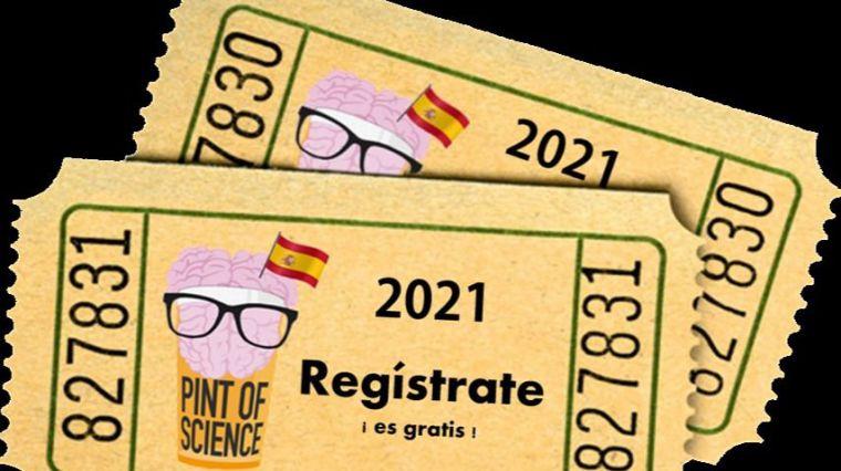 La UCLM se une a la sexta edición del festival de divulgación científica Pint of Science