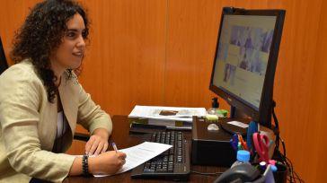 La Junta ha adjudicado 71 viviendas con protección pública vacantes en la provincia de Ciudad Real