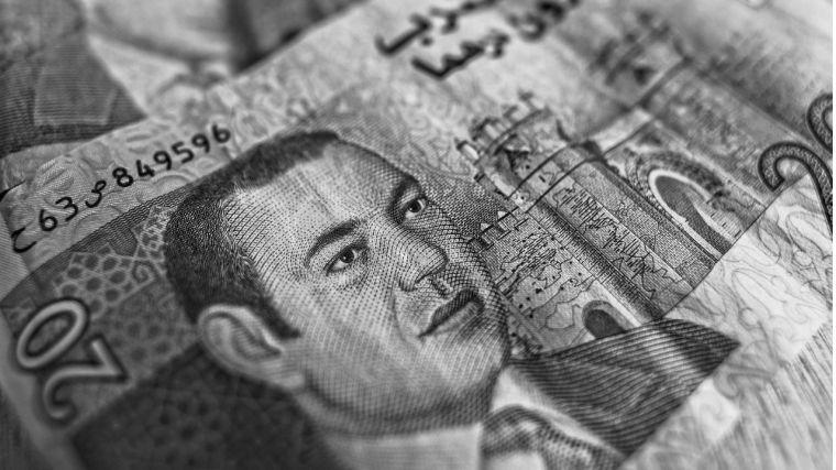 La crisis con Marruecos: 232 empresas de CLM exportan al país alauita 130 millones al año