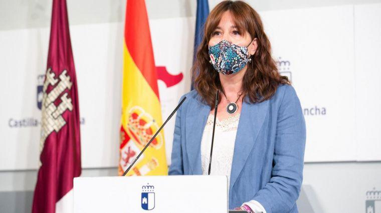 La Junta destinará casi 10,4 millones de euros al programa de becas de comedor escolar y libros de texto el próximo curso