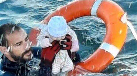 C-LM está estudiando a cuántos menores podría acoger para aliviar la situación en Ceuta