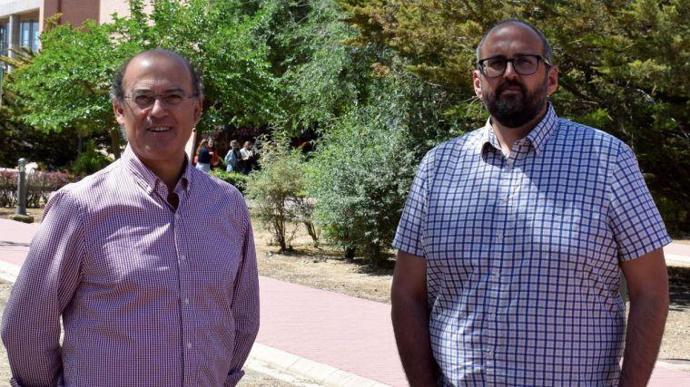 La Universidad de Castilla-La Mancha apuesta por la digitalización en Humanidades con una nueva web