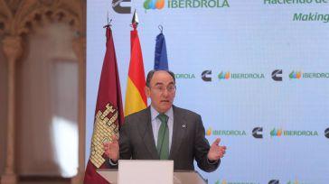 Una fábrica de electrolizadores generará 500 MW/año y 350 empleos en Guadalajara, gracias a Iberdrola y Cummins