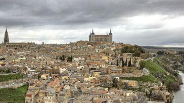 Toledo el municipio más rico de la región y Talavera el de más paro