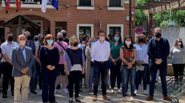 El Gobierno de Castilla-La Mancha manifiesta su enérgico rechazo ante el asesinato de una mujer en el municipio de Alovera por violencia de género