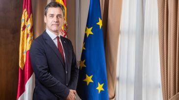 Castilla-La Mancha, de la nueva normalidad a la nueva modernidad