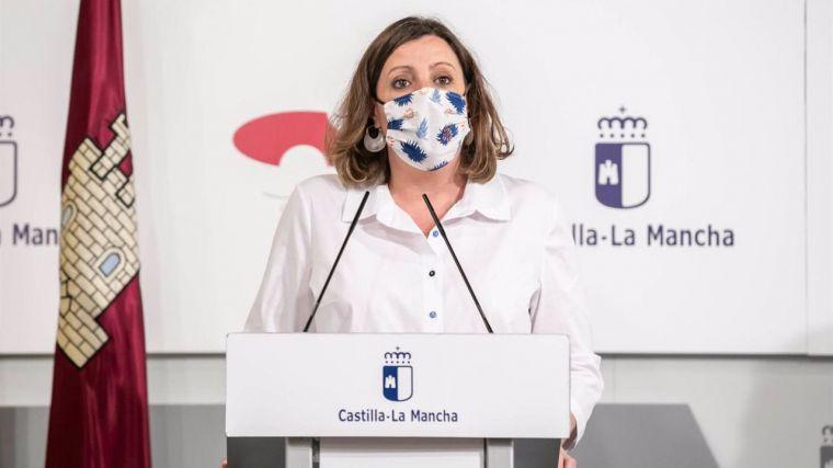 Autónomos y pymes de CLM podrán financiar hasta el 40% de las pérdidas durante la pandemia con los 206 millones de ayudas estatales