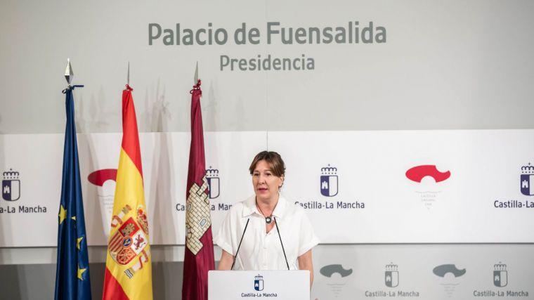 Castilla-La Mancha, partidaria de abrir el ocio nocturno, aboga de nuevo por tomar la decisión a nivel nacional