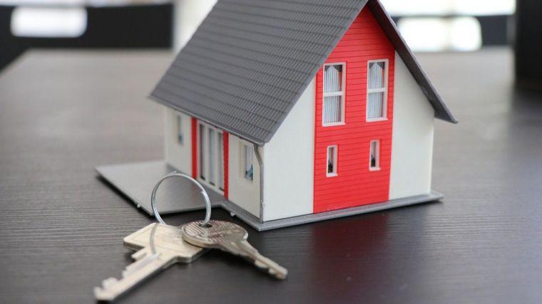 """El avance de la """"nueva normalidad"""" trae el repunte de las ejecuciones hipotecarias"""