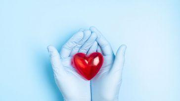 La Fisioterapia ayuda a preparar y facilitar la recuperación de los pacientes trasplantados