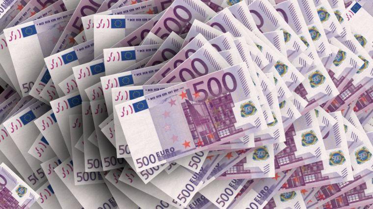 La escalada de precios amenaza con encarecer del coste de la deuda de CLM