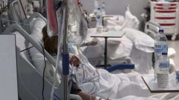Castilla-La Mancha registra 89 nuevos casos de coronavirus aunque las últimas 24 horas no dejan fallecidos