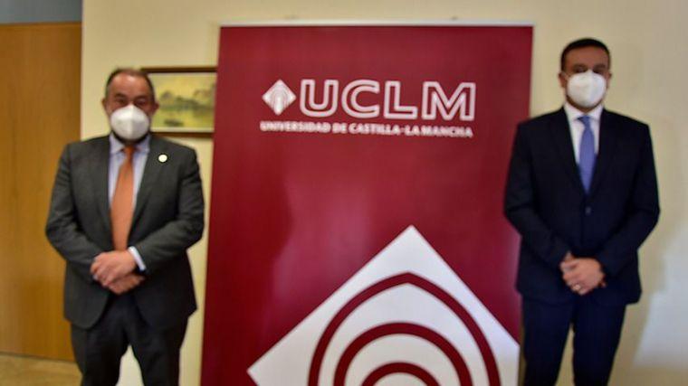 En marcha el primer Laboratorio Iberoamericano de Justicia Digital