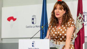 La Junta afea a Núñez que se posicione con dirigentes del PP que