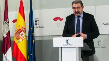 La Junta revisará la situación epidemiológica ante la buena tendencia de los datos de incidencia de la pandemia