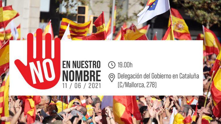 Ciudadanos movilizará a sus bases en Castilla-La Mancha en apoyo a la concentración convocada por el partido en Barcelona contra los indultos
