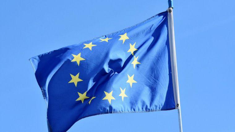 Las deudas de las administraciones públicas con sus proveedores que han provocado que Europa sancione a España