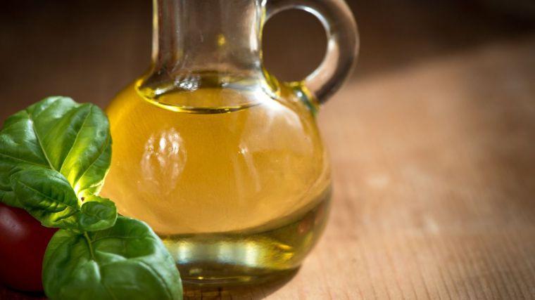 El vino y el aceite de oliva de CLM se cuelan en Italia, líder mundial en producción de vino y segundo en aceite